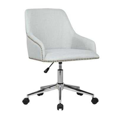 Lovelace Task Chair - Wayfair