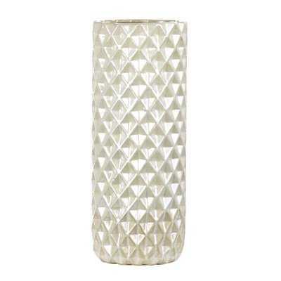Appletree Table Vase - Wayfair