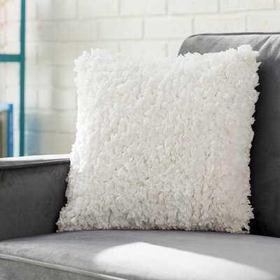 GrangeoverSands Throw Pillow - Wayfair
