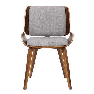 Buker Side Chair - Wayfair