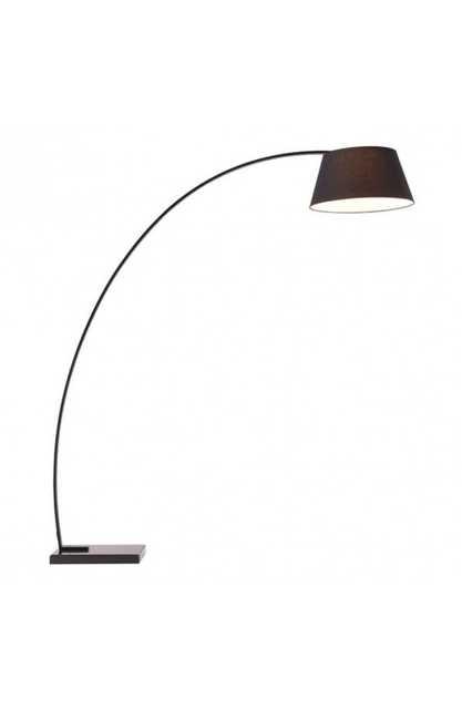 VORTEX FLOOR LAMP - Zuri Studios
