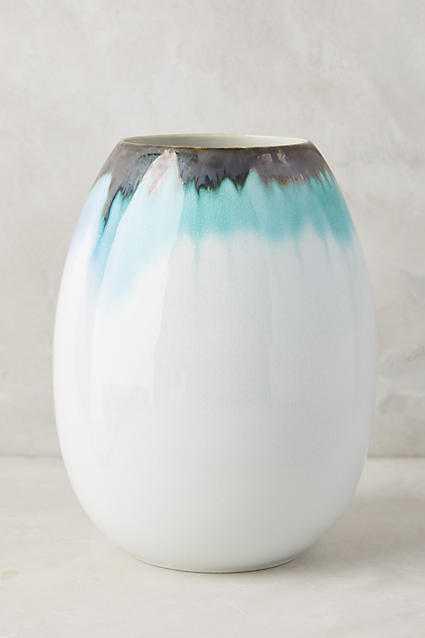 Artico Vase - Anthropologie