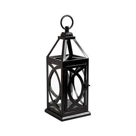 Amalfi Lantern - Small - Ballard Designs