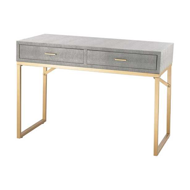 Beaufort Point Desk - Rosen Studio