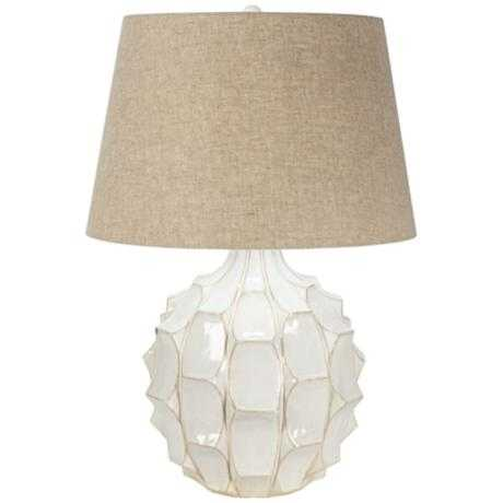 Cosgrove Mid-Century Table Lamp - Lamps Plus