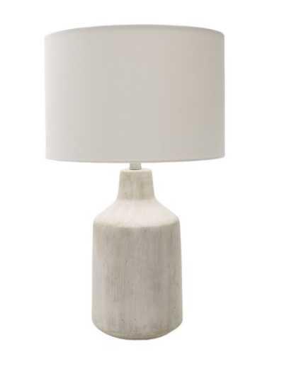 ORINE TABLE LAMP - Lulu and Georgia