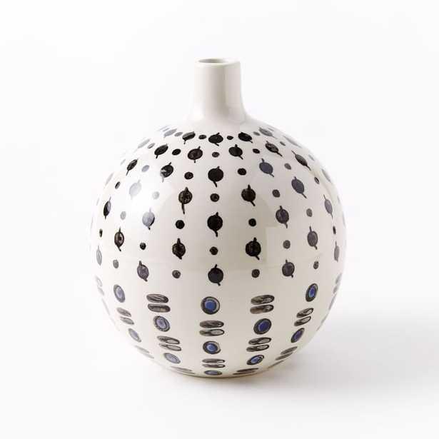 Potter's Workshop Bud Vases - Large - West Elm