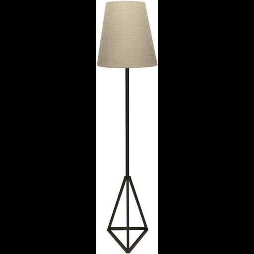 Belmont BEM-100 Floor Lamp - Neva Home