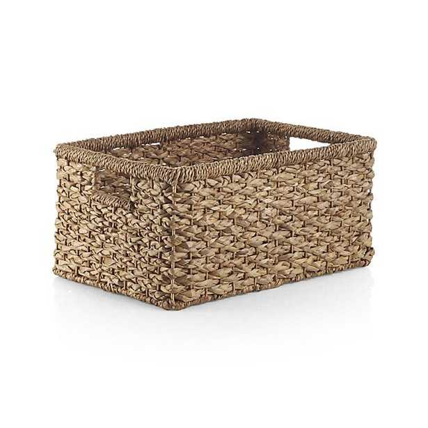 Kelby Medium Tote - Crate and Barrel