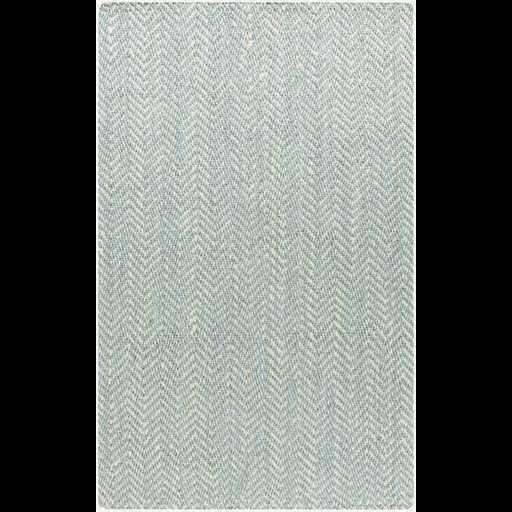 Reeds REED-802 -8' x 11' - Neva Home