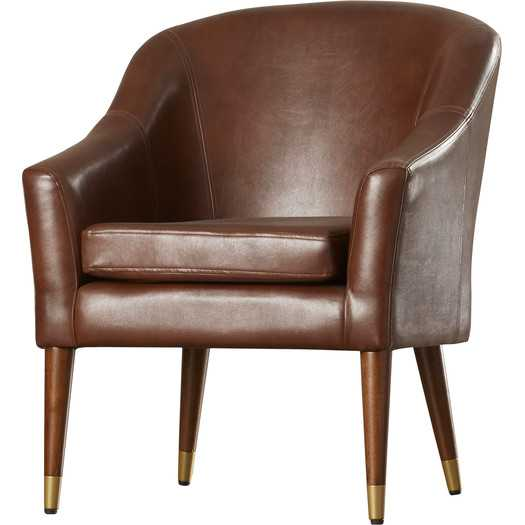 Hemet Club Chair - AllModern