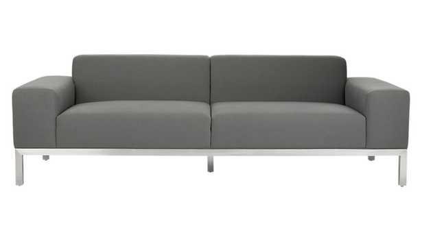 Index sofa - CB2