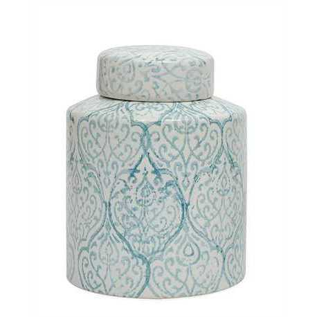 Erin Canister - Small - Birch Lane