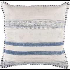 Lola LL-006 Pillow - With Insert - Neva Home