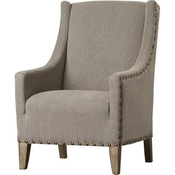 Burnt Store Marina Arm Chair - Birch Lane