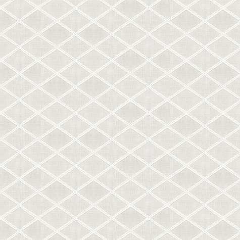 Stockton Cream Fabric by the Yard - Ballard Designs