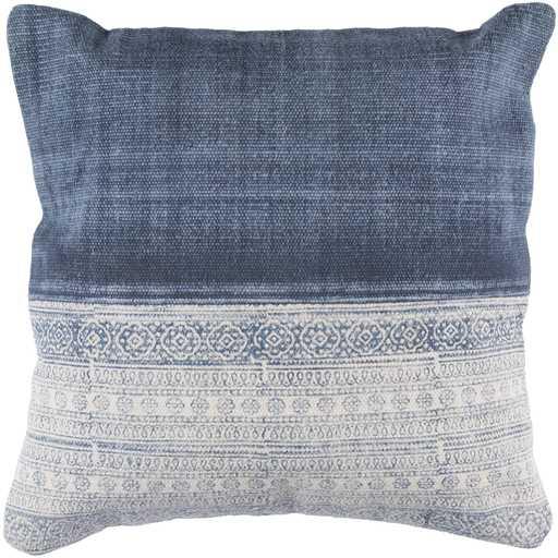 Lola LL-004 Pillow - With Insert - Neva Home
