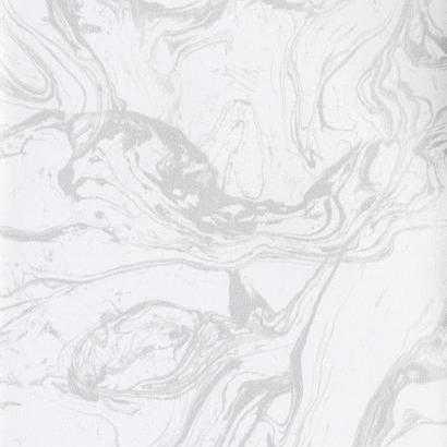 Modern Marble Wallpaper - York Wallcoverings