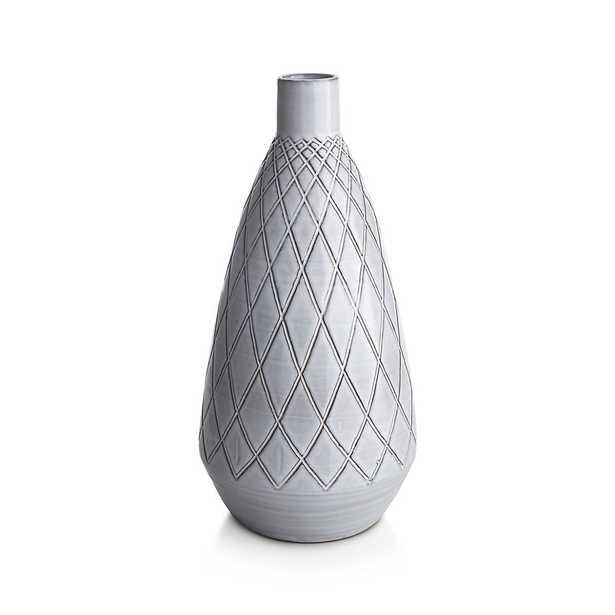 Esta Vase - Crate and Barrel