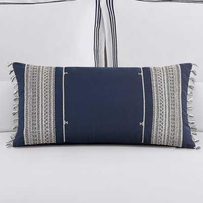 Mendocino Decorative Throw Pillow - Wayfair