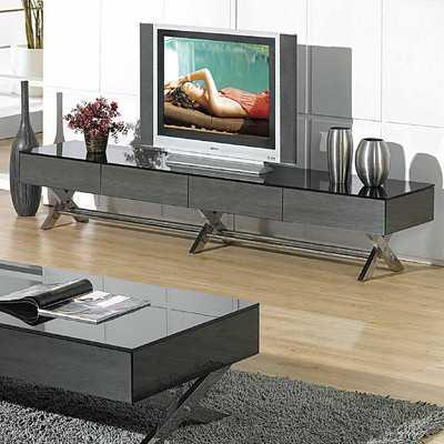 """""""Newton St Loe TV Stand"""" - Wayfair"""