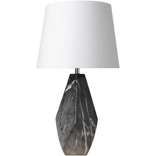 HEL-100 Table Lamp - Neva Home
