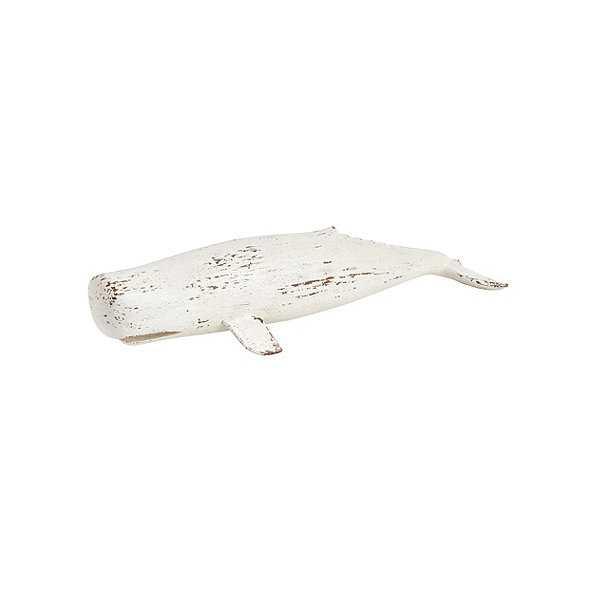 Moby Whale - Ballard Designs