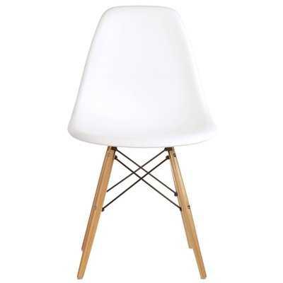 """Winhall Mid Century Dining Chair"" - Wayfair"