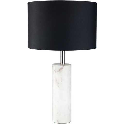 PRU-003 Table Lamp - Neva Home