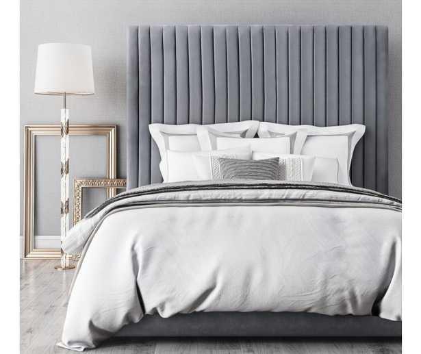 Aviana Morgan BED IN KING - Maren Home