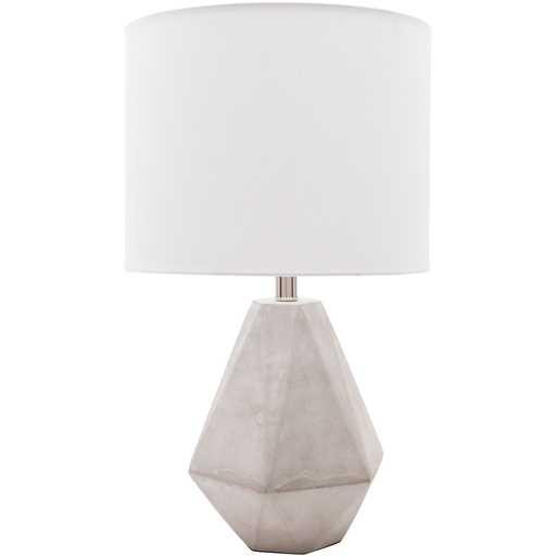 Stonington SGN-100 Table Lamp - Neva Home