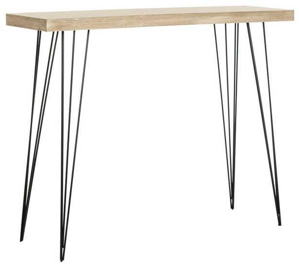 Lali Console Table - Arlo Home
