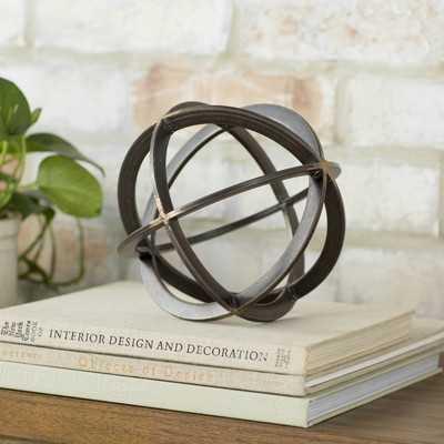 Feld Galenna Sculpture - Wayfair