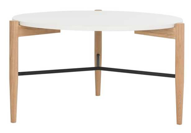 Thyme Coffee Table - Arlo Home