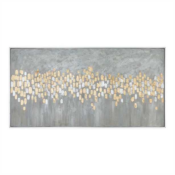 Parade Artwork - Hudsonhill Foundry