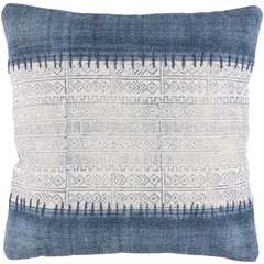 Lola Pillow - 20x20 with Polyester Insert - Neva Home
