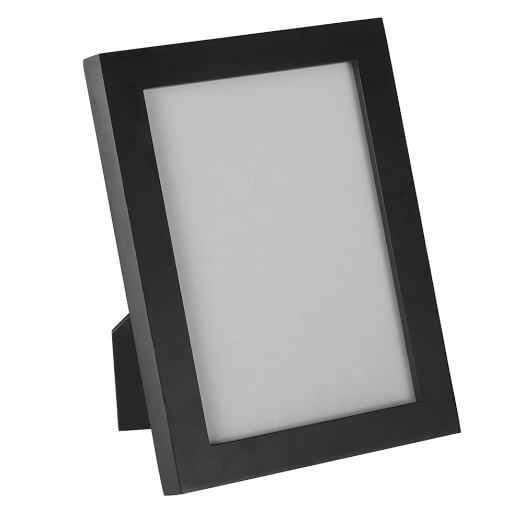Wood Tabletop Frames - West Elm