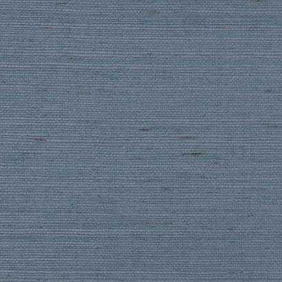 Elegance Weave  FL6610 Wallpaper SWATCH - York Wallcoverings