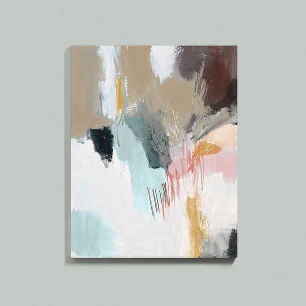 First Blush Art - Ballard Designs