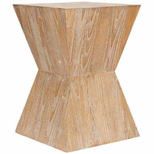 Chana Accent Table - Roam Common