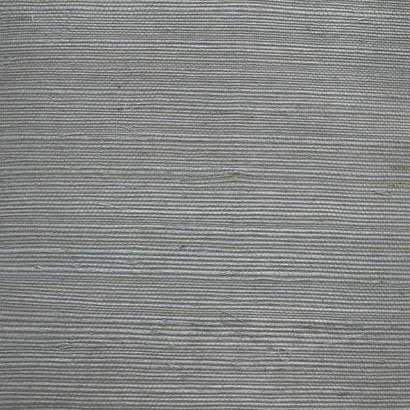 Plain Sisals DL2941 - York Wallcoverings