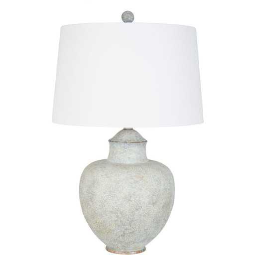 Cooper Table Lamp - Cooper CPLP-005 - Neva Home