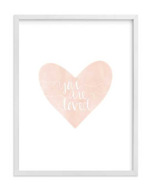 So Loved - Minted