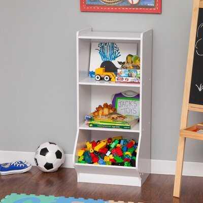 Toy Organizer - Wayfair