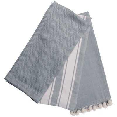 Everyday Tea Towel - Birch Lane