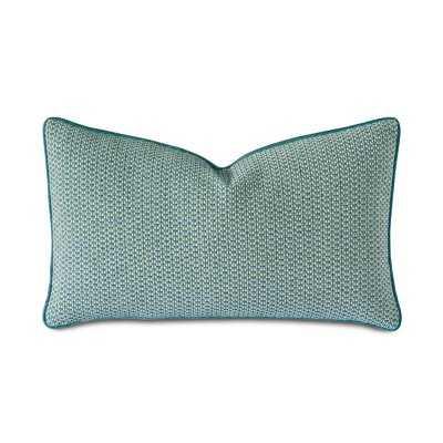 Twin Palms by Barclay Butera Rectangular Pillow Cover & Insert - Wayfair