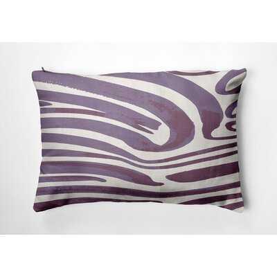 Bridgeman Outdoor Square Pillow Cover & Insert - Wayfair