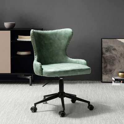 Vesperina Task Chair - Wayfair