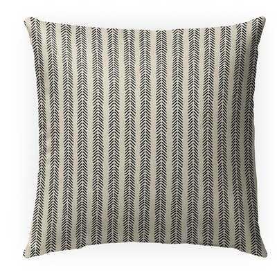 Giacomo Cotton Indoor / Outdoor Pillow - Wayfair