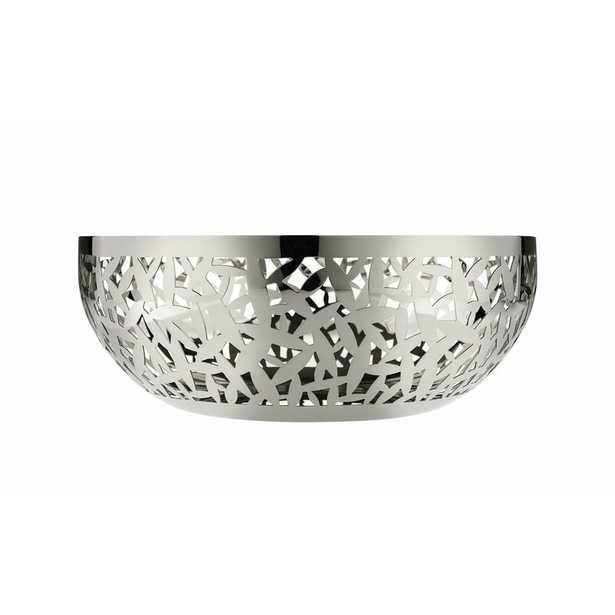 "Alessi Cactus Decorative Bowls Size: 3.74"" H x 8.26"" W x 8.26"" D - Perigold"